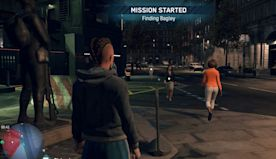 Watch Dogs: Legion - Every Bagley Photograph Location