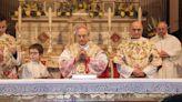 Critiche all'abuso di pesticidi e fitofarmaci sul Prosecco. Il vescovo si schiera con i suoi sacerdoti