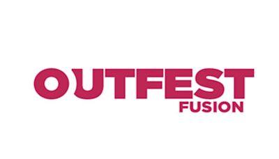 Outfest Fusion QTBIPOC Film Festival Unveils Lineup For Hybrid Event