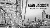 Music Review: Alan Jackson back on top