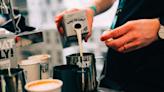 Oatly's offbeat marketing turned boring alt-milk into a $10-billion business