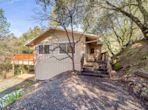 22704 Upper Quail Mine Rd, Sonora CA 95370