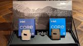 What to look out for before buying Intel's 12th Gen Alder Lake CPUs