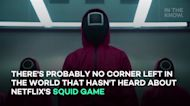Here's everything we know about the efforts to make 'Squid Game' real
