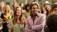 Vinyl: Cancelled by HBO; No Season Two ... - Canceled TV shows HQ