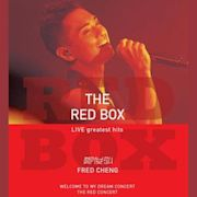 The Red Box Live Greatest Hits