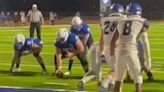 Arizona high school football Week 5 scores