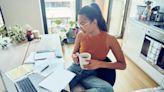 Freddie Mac Reports Third Week Of Lower 30-Year Mortgage Rates | Bankrate