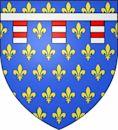 Philip, Duke of Orléans