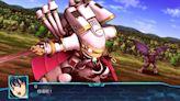 《超級機器人大戰 30》公布 DLC 1 參戰機體 雷霆五號、Hi-ν、櫻花大戰、龍虎王確認參戰