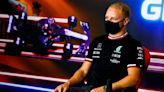 Bottas shoots down speculation about mid-season move