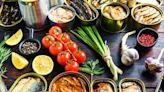 10大迷思:中國人餐桌上的「頭號殺手」(組圖) - - 療養保健