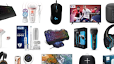 LG 4K TVs, Philips electric toothbrushes, Braun shavers, Logitech gaming headsets, and more on sale for June 20 in the UK