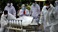 How to stop the next pandemic? WHO panel advises