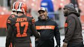 Hue Jackson Interviews with Bengals' AFC North Rival