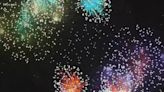 Fireworks shortage and potential Ohio law change could impact your July 4th celebrations