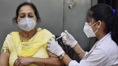 印度新冠疫情:第二波大爆發持續,全球疫苗供應受到嚴重影響