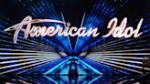 How 'American Idol' 2022 Could Be Different Than Previous Seasons
