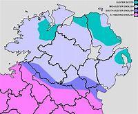 Image courtesy of dialectblog.com