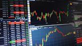 美股道瓊11月漲近12% 創33年來最佳表現