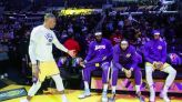 A closer look at the NBA's 75th Anniversary Team, from one of the 88 voters - The Boston Globe