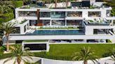 Mega-mansion secrets of the super-rich