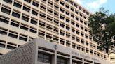 伊院兒科病房再多1名病童及1名員工出現上呼吸道感染 - RTHK