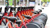 鼓勵用公共交通工具 大華府推出多項優惠