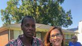 【偷竊50美元】因特殊「三振法」遭法院重判 非裔男子服刑36年後終獲釋
