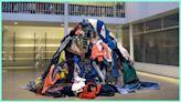 年尾執櫃斷捨離!9個本地二手衣物回收點懶人包