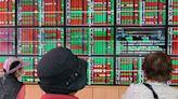 法人:超級財報週及法說會旺季登場 牽動台股關鍵