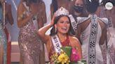 Miss Universe 2021 to be held in Israel, Steve Harvey to return as host