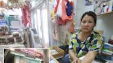 賊人撬門爆竊 印尼雜貨店失近20萬現金及電話儲值卡