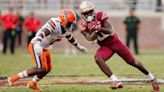 3 things I had right, 3 things I had wrong about this Florida State football team | Weiler