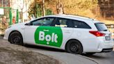 Bolt Raises $713M For E-Grocery