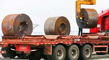 供應擔憂提振價格上揚 鐵礦砂期貨周三止跌回升 | Anue鉅亨 - 期貨
