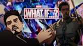"""Marvel's """"What If"""" Episode 6 Release Date & Time: Is Free Disney+ Streaming Possible?"""