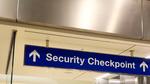 16 Ways to Get Through TSA Airport Security Faster