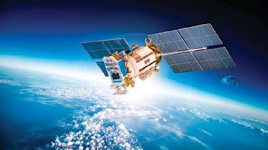 新研究利用衛星導航偵測強震海嘯
