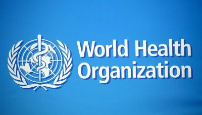 WHO urges international donors to resume Afghanistan health funding