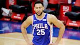 Sixers Believe Simmons Is Staying & Will Eventually Play: Report