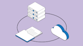 Cloud Backup and Cloud Storage Guide