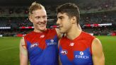 Brownlow Medal 2021 club by club votes: See how players from your team polled