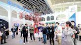 前沿科技帶給您新奇互動 南京融交會玄武展區「真香」