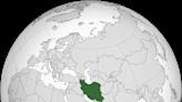 不想惹惱川普 中國不會與伊朗和俄羅斯結盟抗美