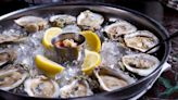 National Oyster Day: The best US spots to snag a salty, briny, half-shell treat