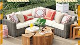 The Best Frontgate Outdoor Furniture Sales Going on Right Now