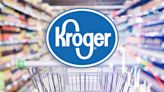 Kroger, Instacart launch superfast delivery services as online grocery demand spikes