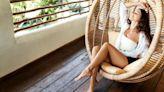 11 Best Prime Day Backyard, Balcony and Garden Deals — Shop Now!