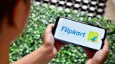 India's Flipkart Valuation May Reach $40 Billion